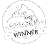 Cmsday Award