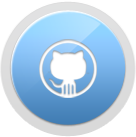 The Octocat is friend with Novius OS. Why not you?