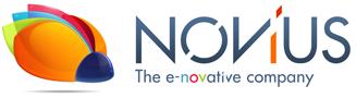 Novius Agency