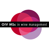 OIV MSc in Wine Management